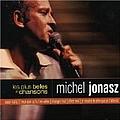 Michel Jonasz - Les plus belles Chansons album