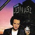 Michel Jonasz - Les Années 80 Commencent album