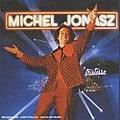 Michel Jonasz - Tristesse album