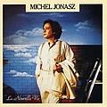 Michel Jonasz - La nouvelle vie album