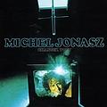 Michel Jonasz - Changez Tout album