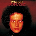 Michel Jonasz - Michel Jonasz album
