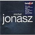 Michel Jonasz - Les incontournables album