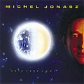 Michel Jonasz - Unis Vers L'Uni album
