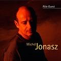 Michel Jonasz - Pôle Ouest album
