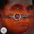 Mike Oldfield - Light and Shade album