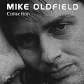 Mike Oldfield - Best 99: The Earth Calling album