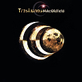 Mike Oldfield - Tres Lunas album