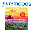 Mike Oldfield - New Pure Moods (disc 1) album