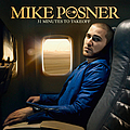 Mike Posner - 31 Minutes to Takeoff album