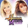 Miley Cyrus - Hannah Montana: The Movie (Deluxe Edition) album