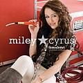 Miley Cyrus - Breakout (Platinum Edition) album