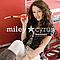 Miley Cyrus - Breakout (Platinum Edition) album