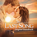 Miley Cyrus - The Last Song album