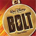 Miley Cyrus - Bolt album