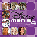Miley Cyrus - Disneymania 4 album