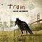 Train - Save Me, San Francisco album