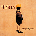 Train - Drops Of Jupiter album