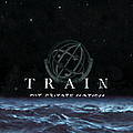 Train - My Private Nation album