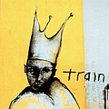 Train - Train album