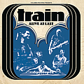 Train - Alive At Last album