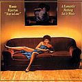 Minnie Riperton - Stay In Love album