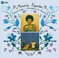 Minnie Riperton - Perfect Angel / Adventures in Paradise album