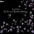 Minnie Riperton - Les Fleurs - The Minnie Riperton Anthology album