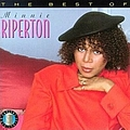 Minnie Riperton - Capitol Gold: The Best of Minnie Ripperton album