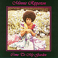 Minnie Riperton - Come to My Garden album