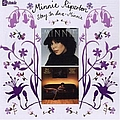 Minnie Riperton - Stay In Love / Minnie album