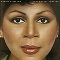 Minnie Riperton - Love Lives Forever album