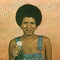 Minnie Riperton - Perfect Angel album