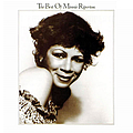 Minnie Riperton - The Best Of Minnie Riperton album