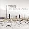 Travis - The Man Who альбом