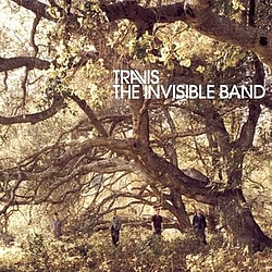 Travis - The Invisible Band альбом