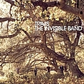 Travis - The Invisible Band album