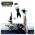 Travis - Good Feeling album