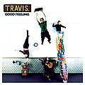 Travis - Good Feeling альбом