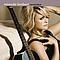 Miranda Lambert - Revolution album