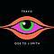 Travis - Ode To J. Smith альбом