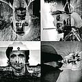 Travis - 12 Memories альбом