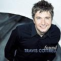 Travis Cottrell - Found album