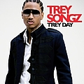 Trey Songz - Trey Day album