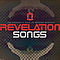 Misty Edwards - Revelation Songs album