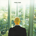 Moby - Hotel: Ambient альбом