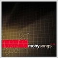 Moby - Songs альбом