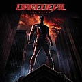 Moby - Daredevil - The Album (Music From The Motion Picture) альбом