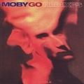 Moby - Go альбом