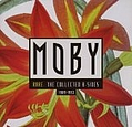 Moby - Rare: The Collected B-Sides: 1989-1993 (disc 1: Rare) альбом
